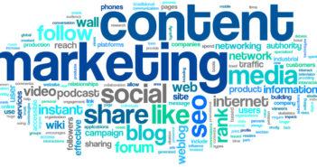 點解要做Article Marketing?