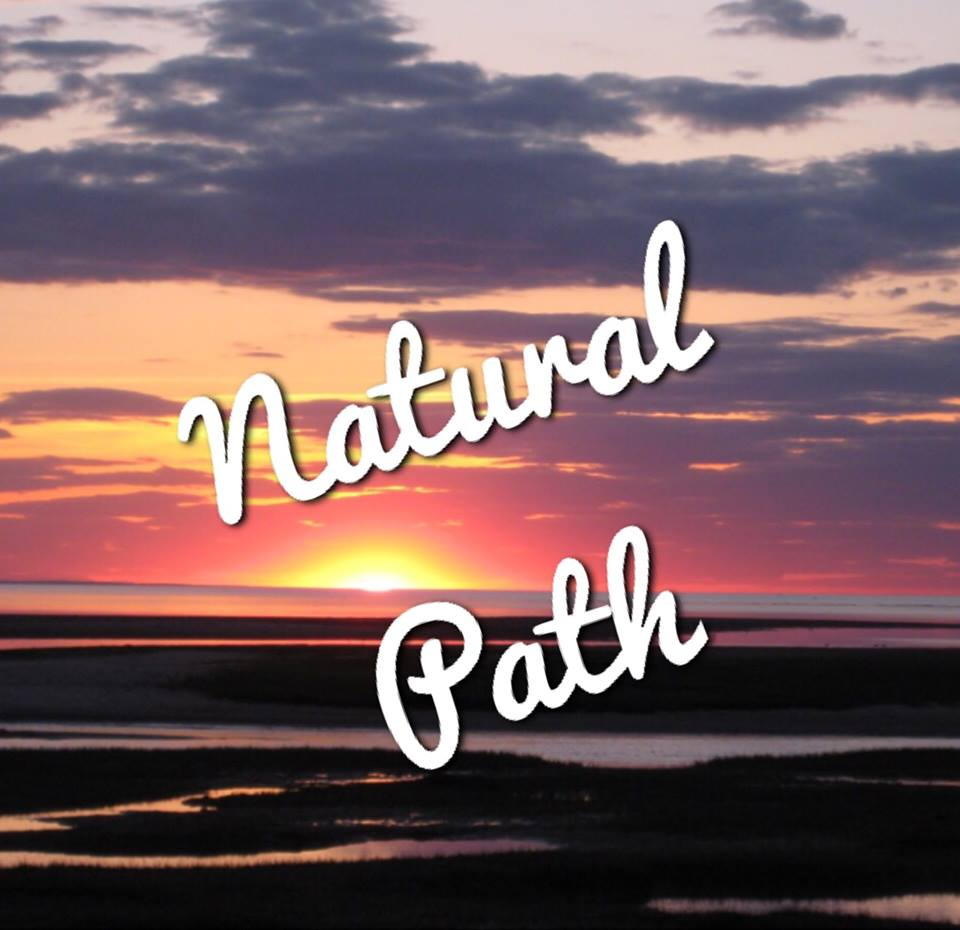 naturalpath