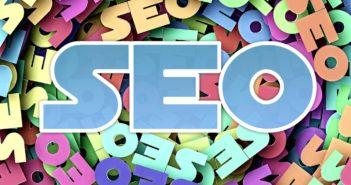 search-engine-optimization-1656920_1280