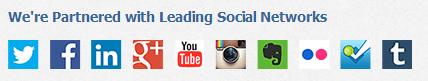socialmediaaccount