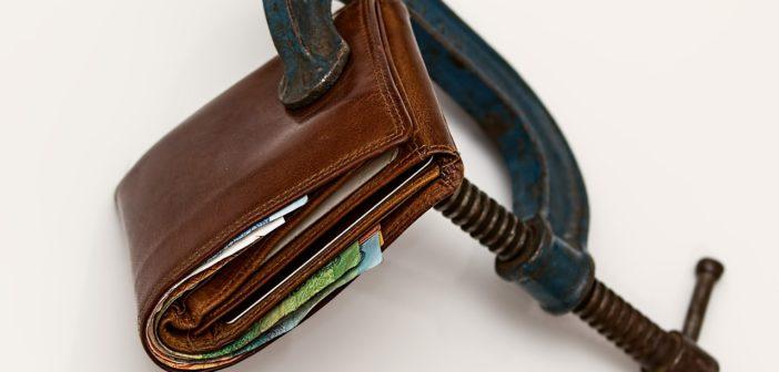 有限預算下做SEO – 選擇關鍵字篇
