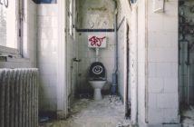 bathroom-691341_1280