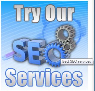 best seo service