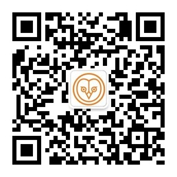 owlishwechat