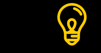 lightbulb