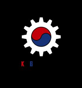 Korgears-01