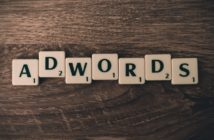 seo or adwords