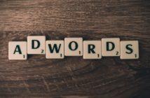 seo or adwords