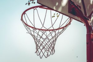 basketball-hoop-463458_640