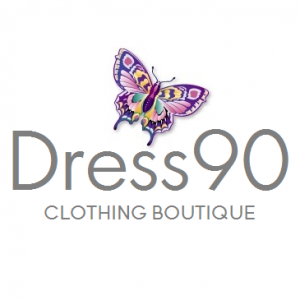dress90