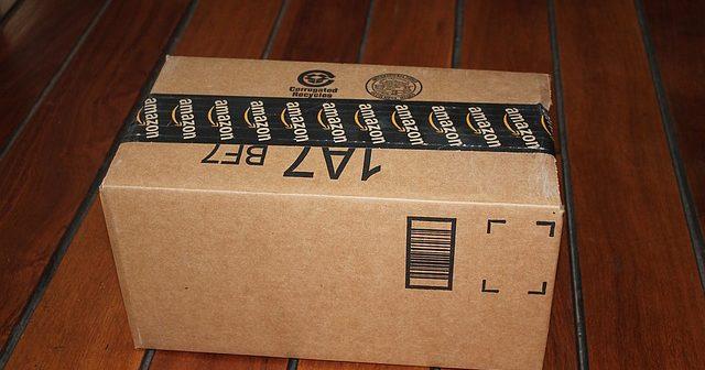 如何在Amazon.com賺錢?