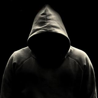 黑客如何令你的網站從GOOGLE裏消失? 他們如何攻擊競爭對手網站?