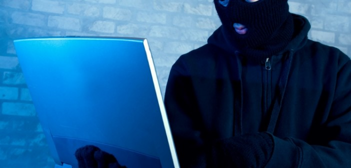 網絡調查公司 – Online Investigation Company