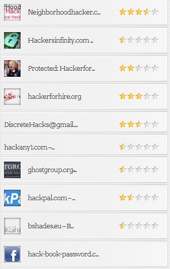 hackerreviews