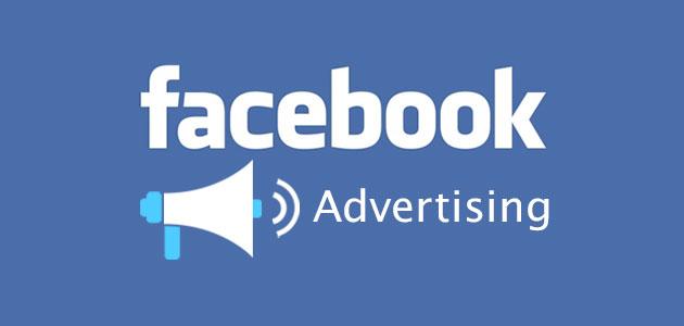 學Facebook 廣告?