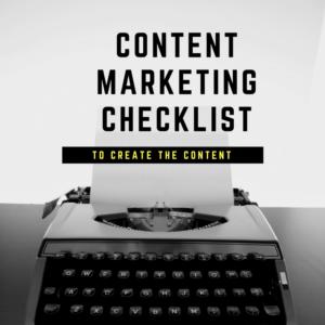 contentmarketingchecklist