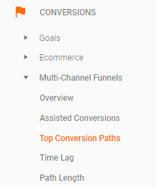 conversion-path-google-analytics