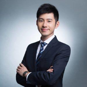 best digital marketing HK who teach SEO