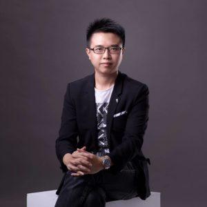 Felix Li recommend Best SEO agency HK