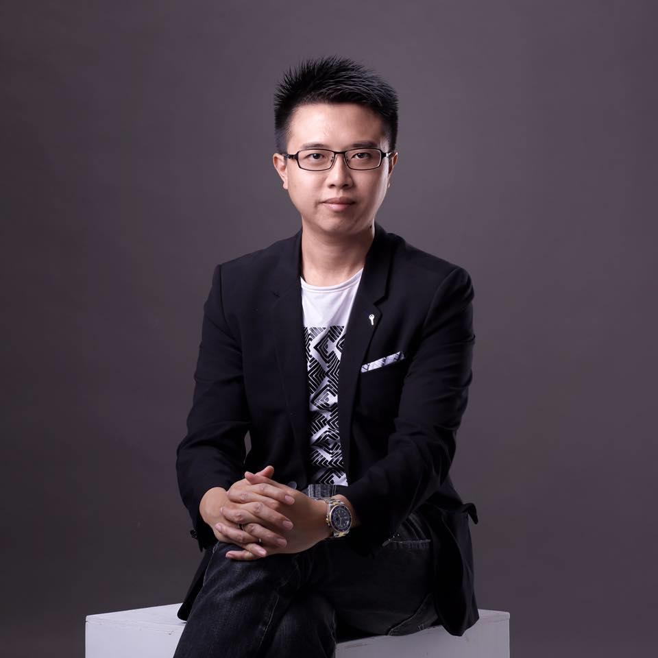 Felix Li
