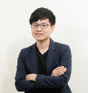 台灣 SEO 公司推薦 Ringo SEO company