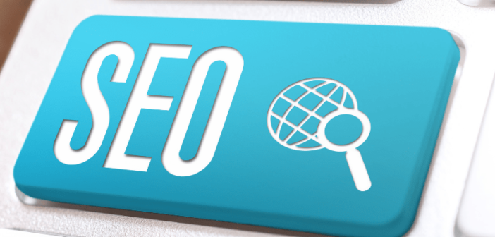 How SEO helps to reach potential client