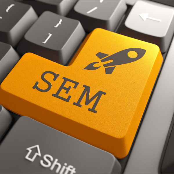 how to use sem boost sales