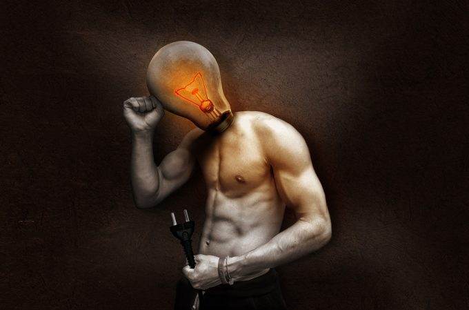 light-bulb-1042480_1280