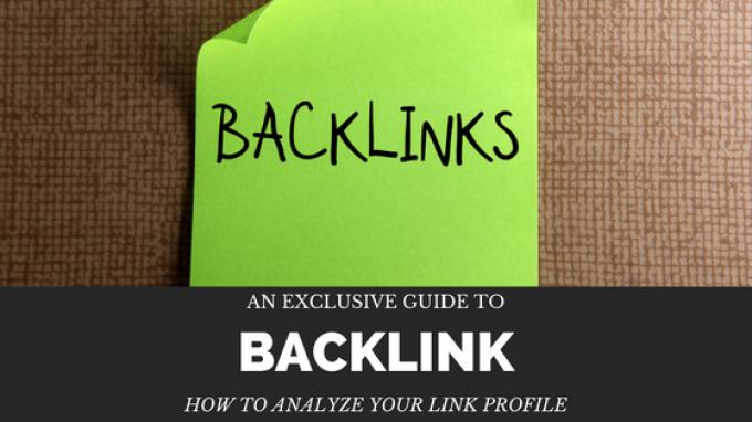 link-profile