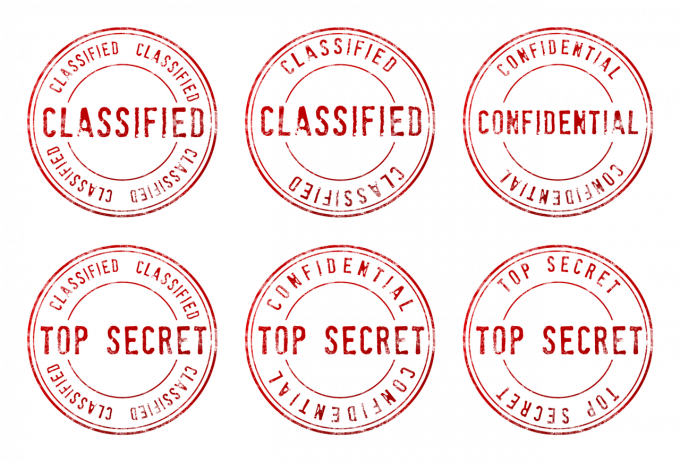 online marketing secrets